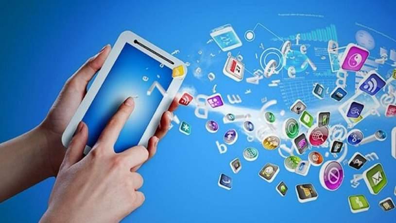 نواقص طرح ساماندهی پیامرسانهای اجتماعی اعلام شد - ITMen